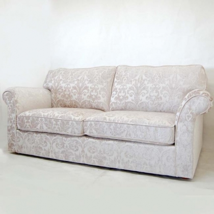 飯田商事 ソファー 3シーター decor sofa